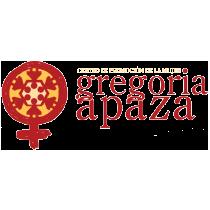 logo gregoria apaza