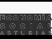 Logo Asata Economía Social de Asturias