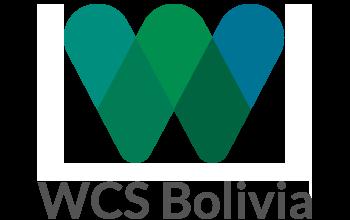 WCS Bolivia